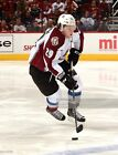 Photos by Getty Images Colorado Avalanche v Arizona Coyotes Photography Print $113.6 USD on eBay