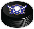 "Buffalo Sabres NHL Logo Mascot Hockey Puck Car Bumper Sticker  -9'',12""or 14'' on eBay"