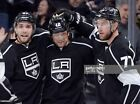 Photos by Getty Images Arizona Coyotes v Los Angeles Kings Photography Print $148.8 USD on eBay