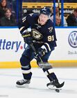 Photos by Getty Images Buffalo Sabres v St. Louis Blues Photography Print $134.4 USD on eBay