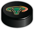 Dallas Stars Mascot Head NHL Logo Hockey Puck Car Bumper Sticker-9'',12''or 14'' $13.99 USD on eBay