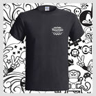 TRIUMPH THRUXTON 900 Logo Bonneville Twin Motorcycle T-Shirt S M L XL 2XL 3XL $19.99 USD on eBay