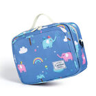 Large LAND Mommy Baby Diaper Bag Backpack with Stroller Hook and Changing Pad <br/> √ LAND √2-4 Day Delivery  √ US STOCK  √ Stroller HooK