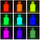 Kilabitzzz Glow in the dark paint select from 9 different luminous glow colours
