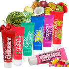 ID Juicy Sweet Flavored Lubricant Sampler Kit Oral Edible Sex Lube Blow Jobs Set on eBay