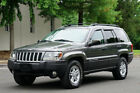 2004+Jeep+Grand+Cherokee+Laredo+4x4+4%2E0L+NO+RESERVE+AUCTION+SEE+OUR+VIDEO