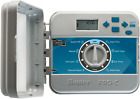 Hunter Pro-C PC-400 Outdoor Modular Controller 4-16 Zones - Updated PC-300 Timer