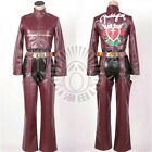 KOF King of Fighters Kula Dymond cosplay suit