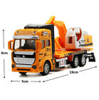 Toys for Kids Truck Boys Toy Construction Vehicles 3 4 5 6 7 8Year Old Cool Gift