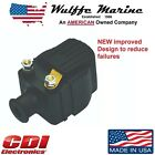 Ignition+Coil+for+Mercury+%26+Mariner+90+115+135+150+175+200+HP+339%2D832757A4