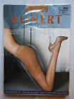 Kunert Shaping Effect Pantyhöschen Cashmere Shaping Panty Opaque Matt