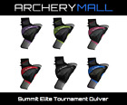 Summit Elite Tournament Quiver **MULTIPLE COLORS**