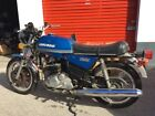 1977+Ducati+Other