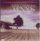 Ever Changing Moods - Various Artists CD 119/9