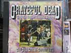 Grateful Dead Trouble Ahead, Trouble Behind Live In Concert 1971 CD Rare