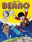 Beano Annual 2018 Annuals 2018 NEW FREE P&P