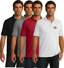 Kansas City Chiefs Golf Polo Shirt - up to 6X Embroidered $19.95 USD on eBay
