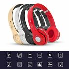 S460 Gaming Headphone Bluetooth Earphone Wireless Headset For MoLOle Phone LO