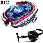 Fusion Top Master Rapidity Fight Selten Beyblade 4D Ranger Sets Fans Spiele