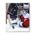 Photos by Getty Images Ice Hockey - Winter Olympics Day 8 - United States v <br/> Save An Additional 10% Off - See Cart for Details!!