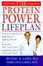 Protein Power Lifeplan by M.D. Eades, Michael R: Used