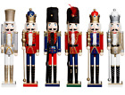 New Nutcracker 62/91cm In various Design Give Some Festive To Your home Decor