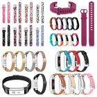 For Fitbit Alta|Alta HR Replacement Watch Strap Bracelet Wrist Band Accessory image