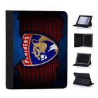 Florida Panthers Club Case For iPad 2 3 4 Air 1 Pro 9.7 10.5 12.9 2017 2018 $18.99 USD on eBay