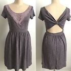 Urban outffitters Dress Size S
