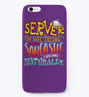 Off-the-rack Server Gift Phone Case iPhone Gift Phone Case iPhone