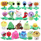 Kyпить Plants vs Zombies 2 PVZ Plush Baby Staff Toy Stuffed Soft Doll Figures Gift Game на еВаy.соm