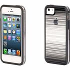 New!! Griffin Identity case for iPhone 5 / 5s / SE