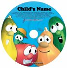 Gombita Enterprises - Name Personalized Children CD & MP3  Songs with My Name