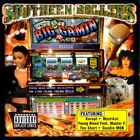 Beast Records - Southern Rollers: Big Gamin'
