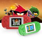 Внешний вид - Handheld Game Player Game Console 268 Games Built-in LCD Console Boys Kids Gift