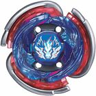 Beyblade Burst Starter Bey Blades Toy Bayblade Top B With Grip Launcher With Box