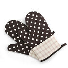 1 Pc Household Accessories Kitchen Microwave Oven Gloves Heat Proof
