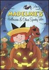 Madeline's Halloween & Other Spooky Tales: New