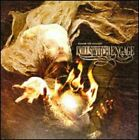 Disarm the Descent by Killswitch Engage: New