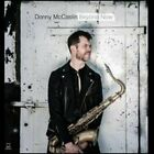 Beyond Now by Donny McCaslin: New