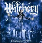 Symphony for the Devil by Witchery: Used
