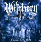 Symphony for the Devil by Witchery: New