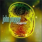 Zygote by John Popper: Used