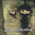 The Quiet Offspring by Green Carnation: New
