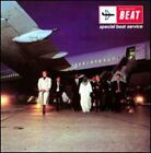 Special Beat Service by The English Beat: New