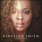 Sunkissed by Ashleigh Smith: New