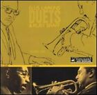 Duets, Vol. 1 by Ruby Braff & Ellis Larkins: New