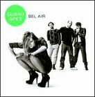 Bel Air by Guano Apes: New