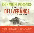 Songs of Deliverance by Beth Moore: New
