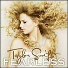 Fearless by Taylor Swift: New
